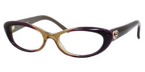 Gucci Safilo Eyeglass Frames : GUCCI EYEGLASSES CATALOG Glass Eye